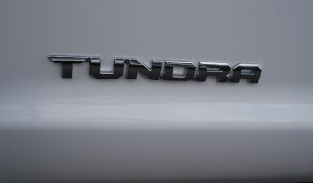 2019 New Toyota Tundra SR5 Crewman full